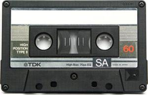 La-Musicassetta-1