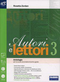 antologia medie