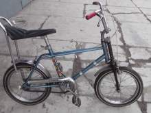 bici tipo custom1