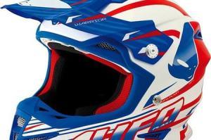 casco da moto