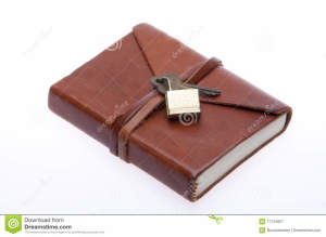 http://www.dreamstime.com/royalty-free-stock-photography-secret-diary-image11744827