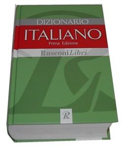 dizionario-italiano-rusconi