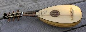mandolino-copertina