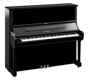 pianoforte-muro