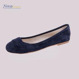 scarpe ballerine