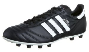 scarpe da calcio adidas copa mundial 2013
