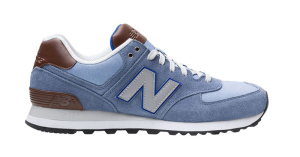 scarpe-uomo-trend-primavera-2016