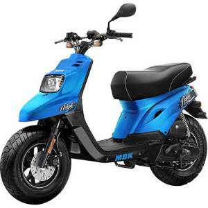 scooter-50