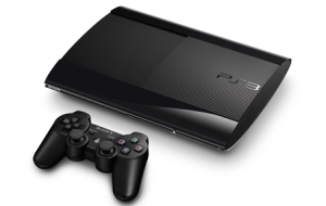 system-update-ps3-main-02-us-03nov14