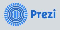 prezi-logo-blue-44px@2x