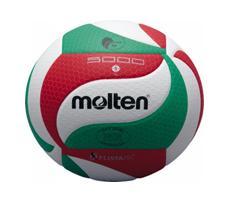 pallone pallavolo